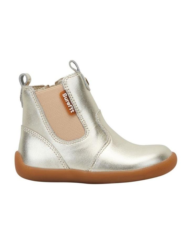 Mani II Girls Boots image 1