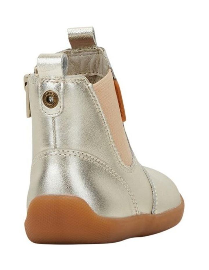 Mani II Girls Boots image 2
