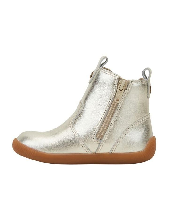 Mani II Girls Boots image 3