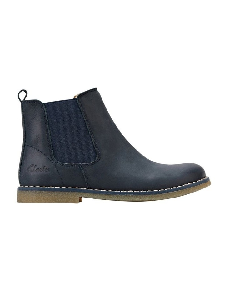 Chelsea Kids Boots image 1