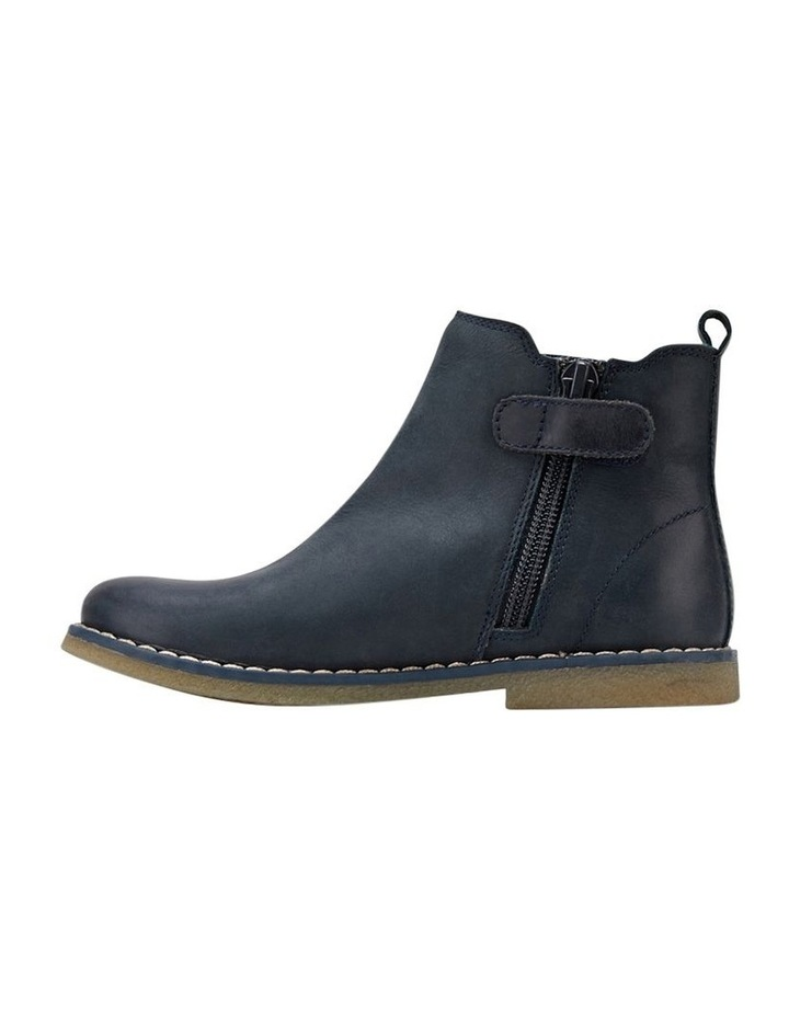 Chelsea Kids Boots image 2