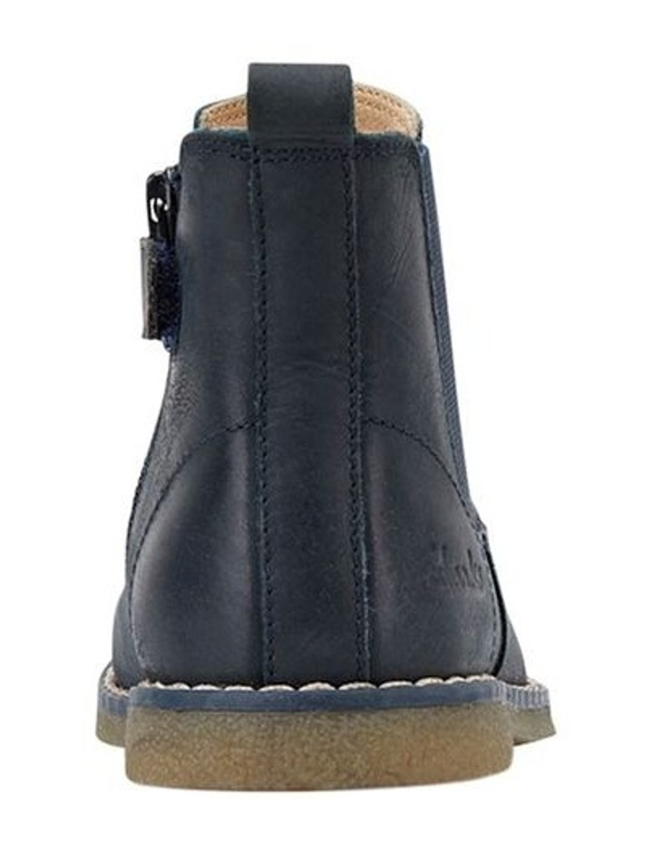 Chelsea Kids Boots image 3