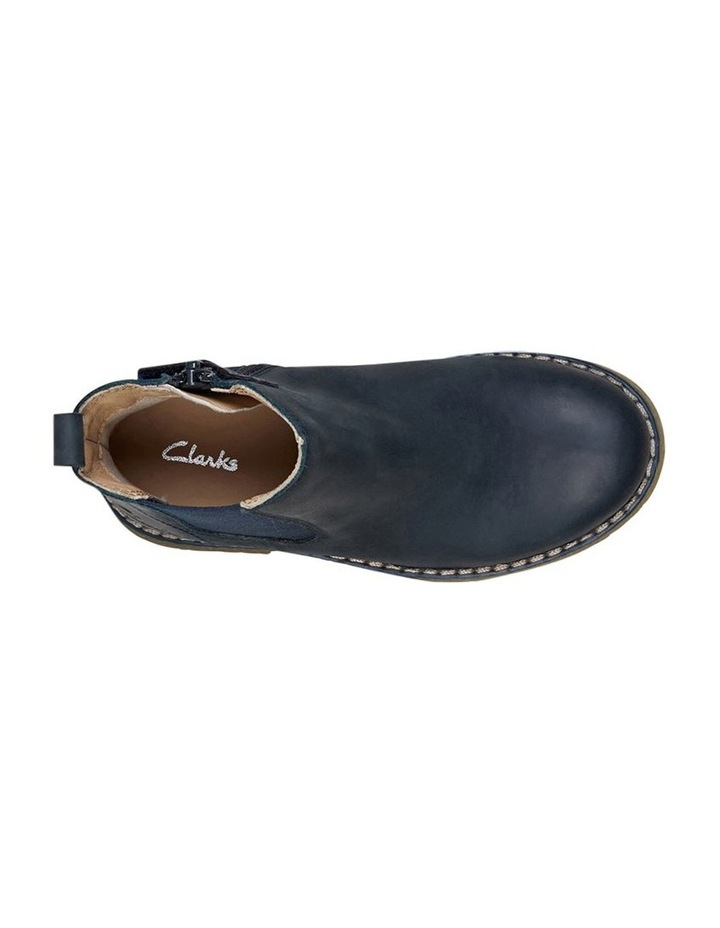 Chelsea Kids Boots image 4