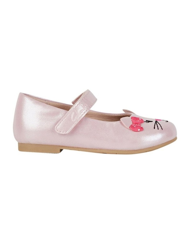 Alice Girls Shoes image 1