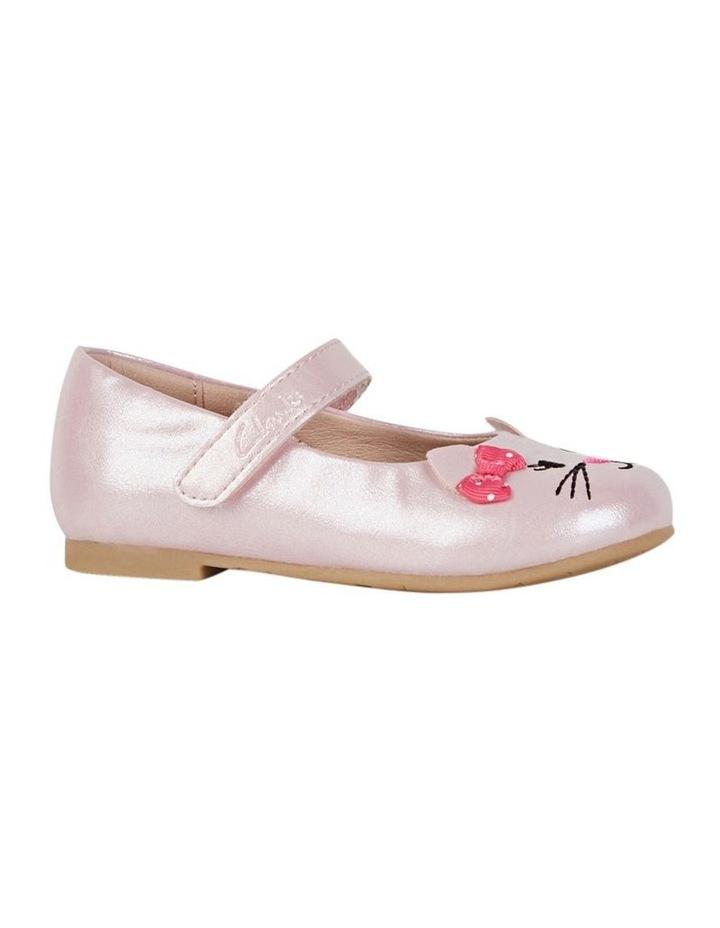 Alice Girls Shoes image 2