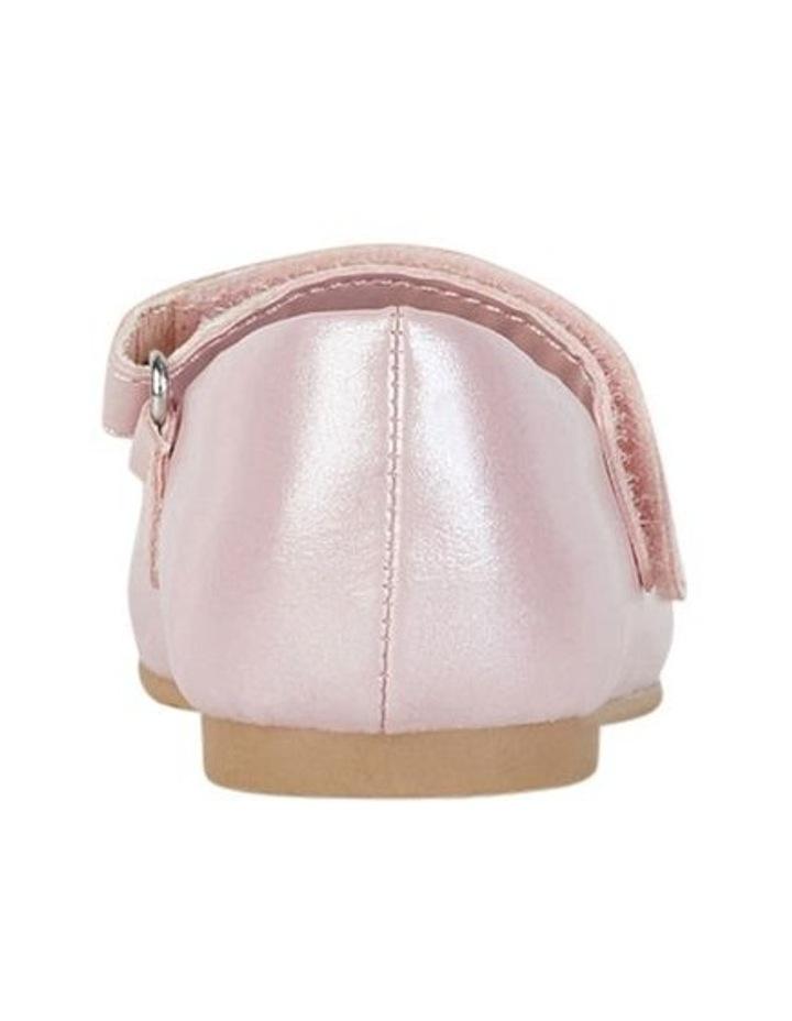 Alice Girls Shoes image 3