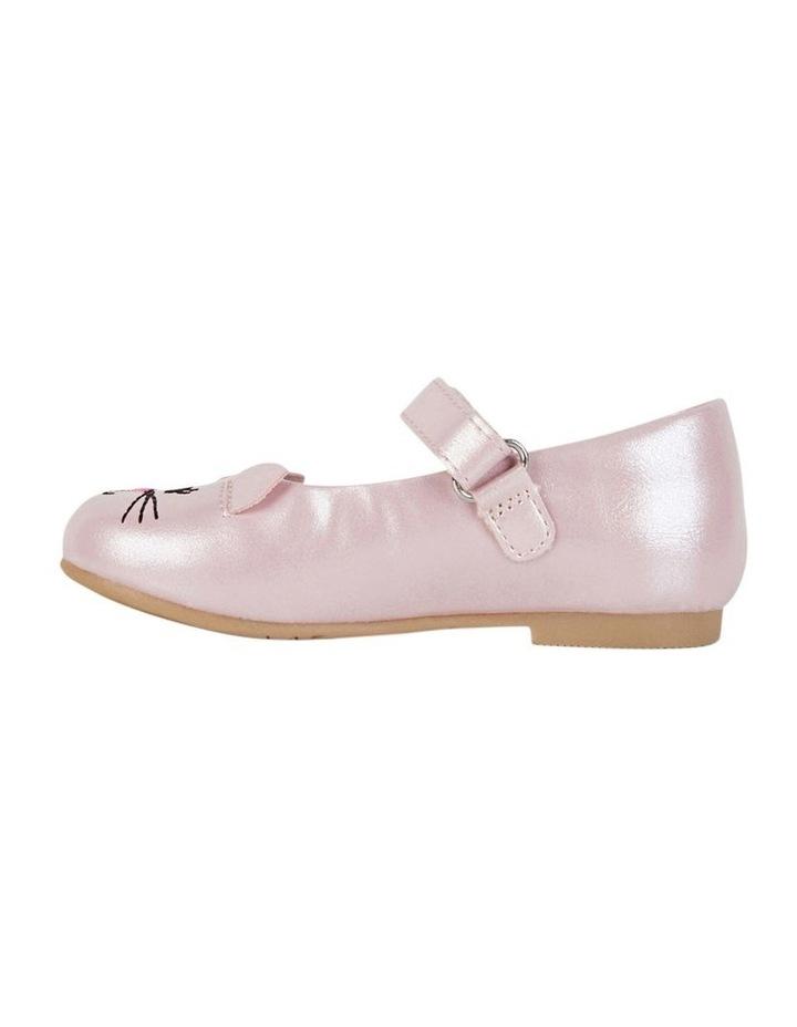 Alice Girls Shoes image 4