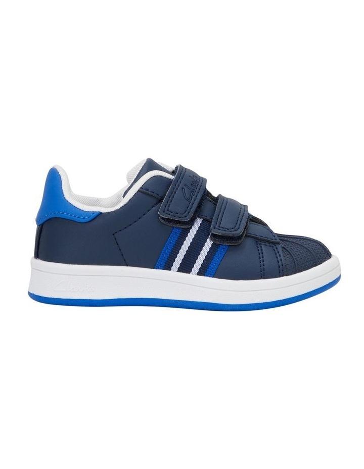 Dexter Boys Shoes image 1