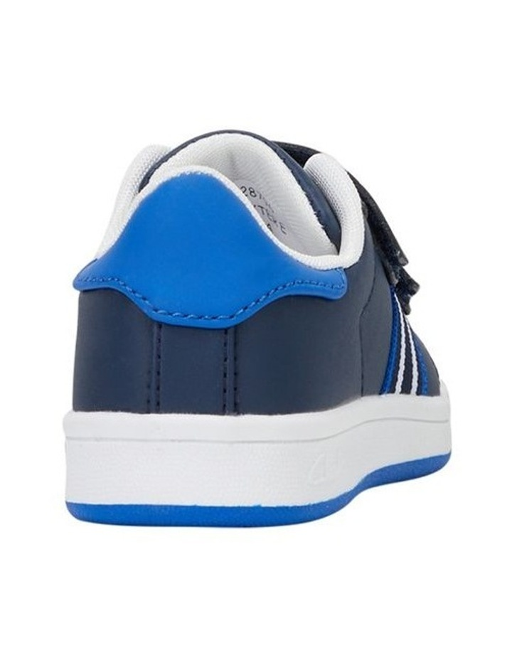 Dexter Boys Shoes image 2