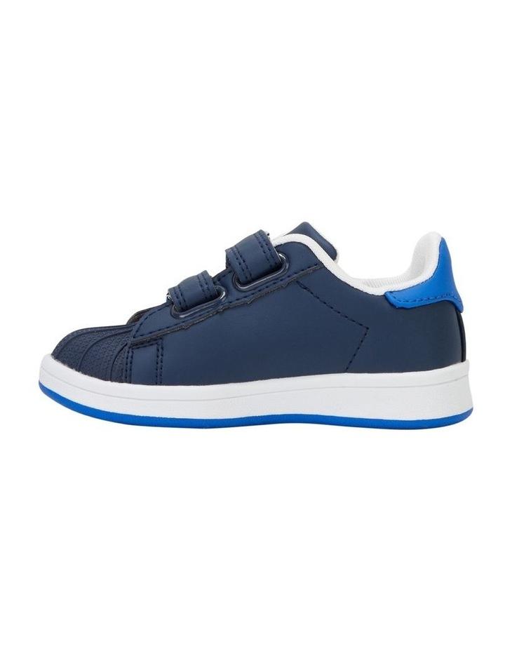 Dexter Boys Shoes image 3