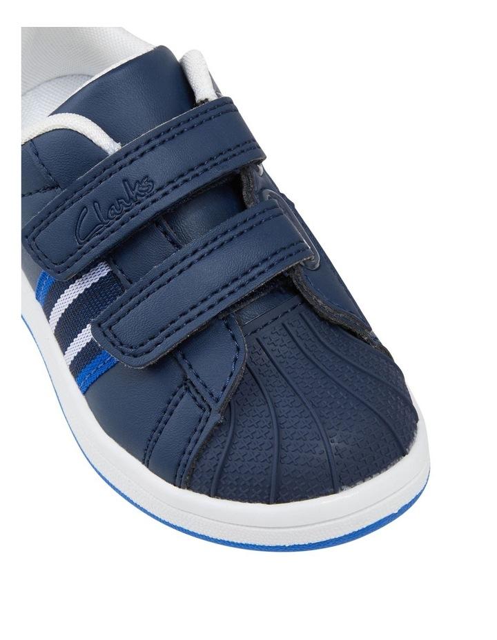 Dexter Boys Shoes image 4