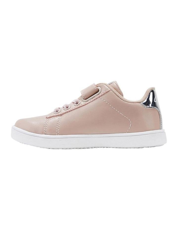 Rani Junior Girls Shoes image 2