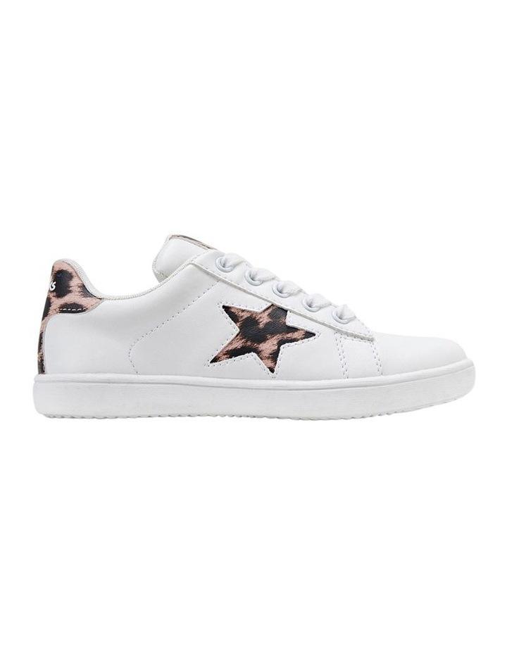 Rani Girls Shoes image 1