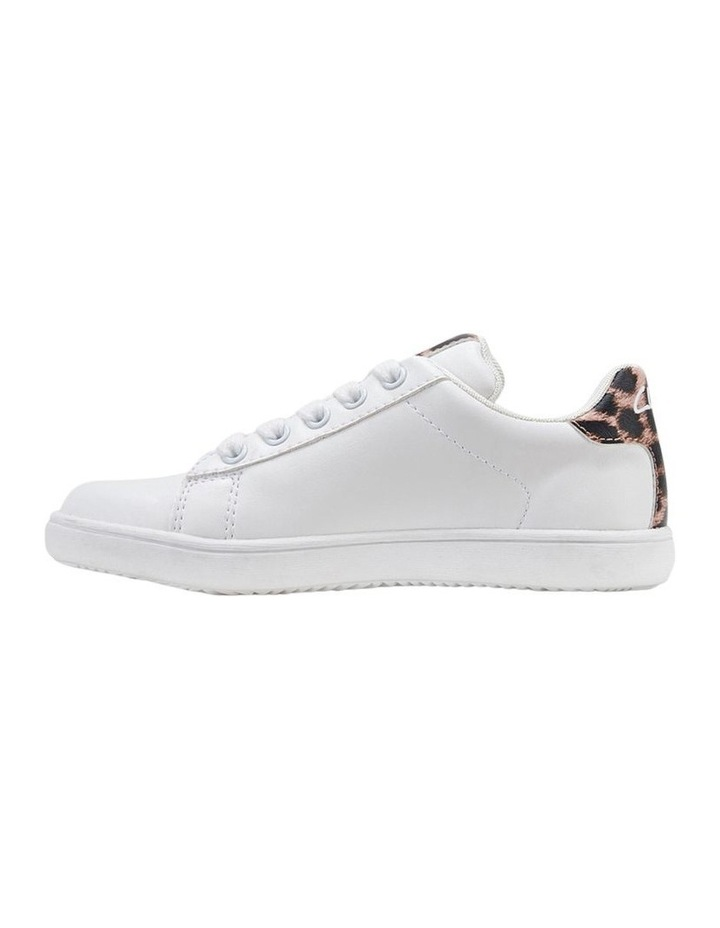 Rani Girls Shoes image 2