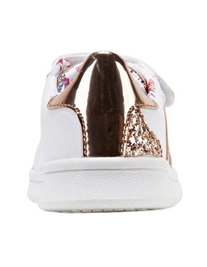 Darla Junior Girls Shoes image 3