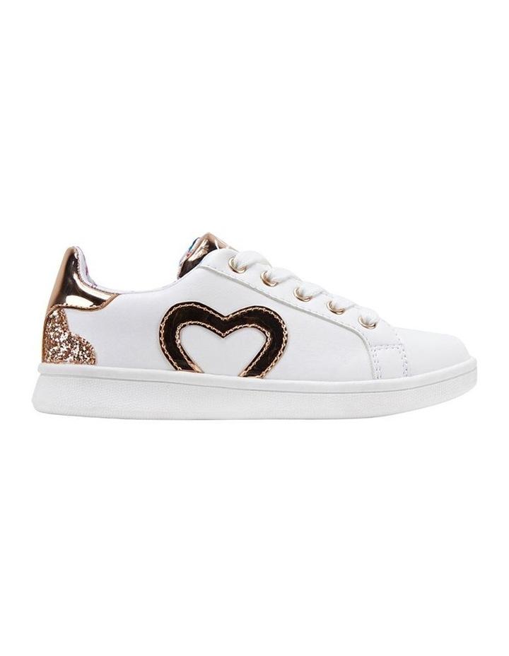 Darla Girls Shoes image 1