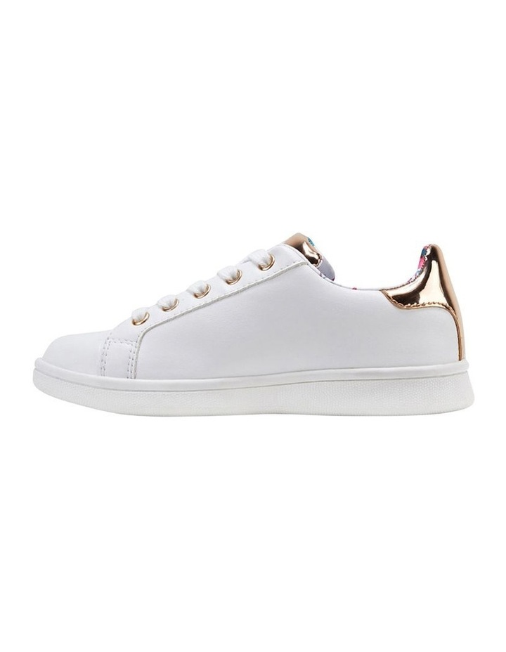 Darla Girls Shoes image 2