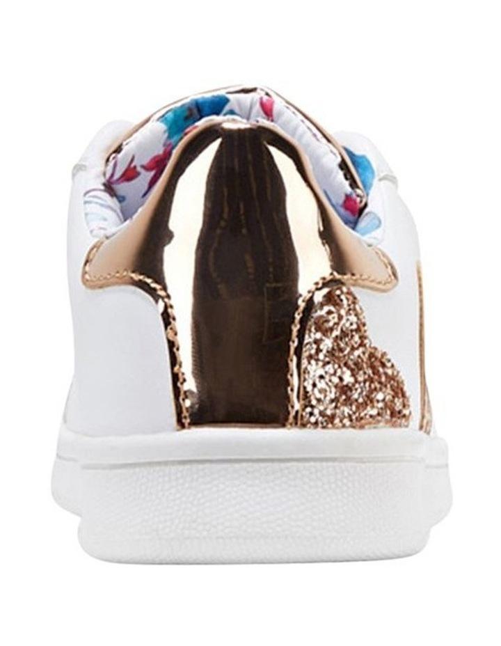 Darla Girls Shoes image 3