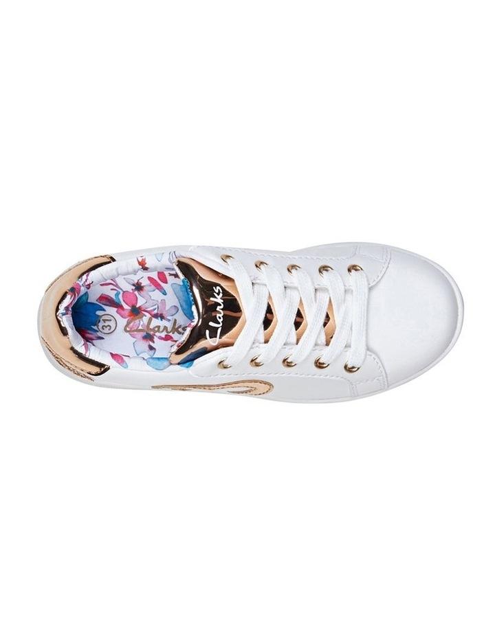 Darla Girls Shoes image 4