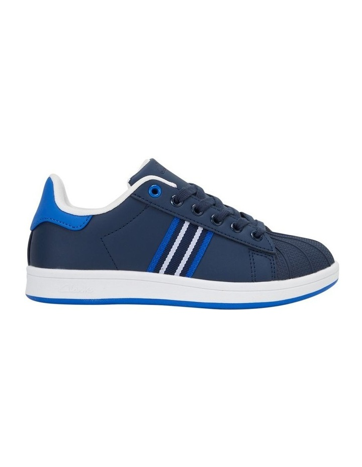 Dexter Senior Boys Shoes image 1