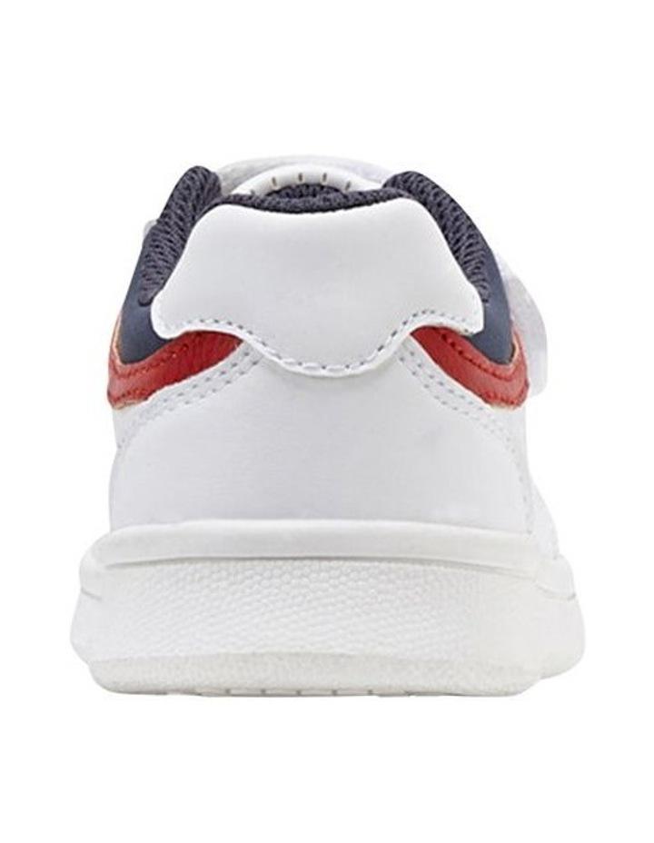Damon Junior Boys Shoes image 3