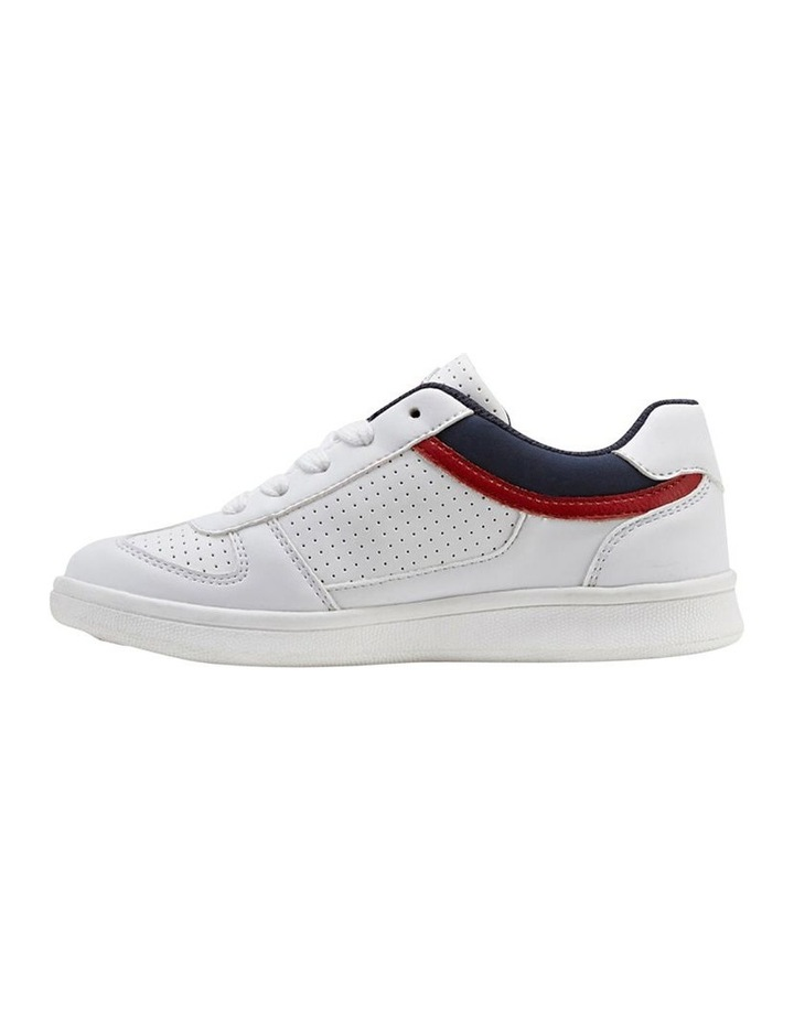 Damon Boys Shoes image 2