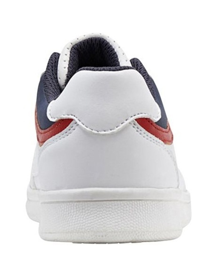 Damon Boys Shoes image 3