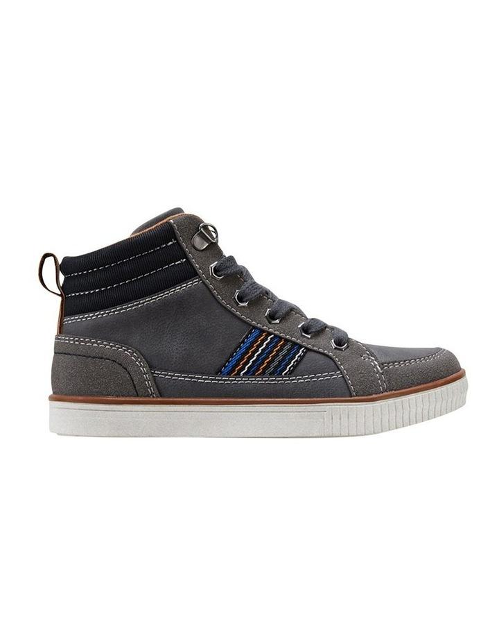 Ryker Boys Shoes image 1