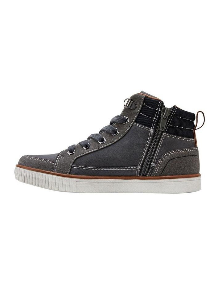 Ryker Boys Shoes image 2