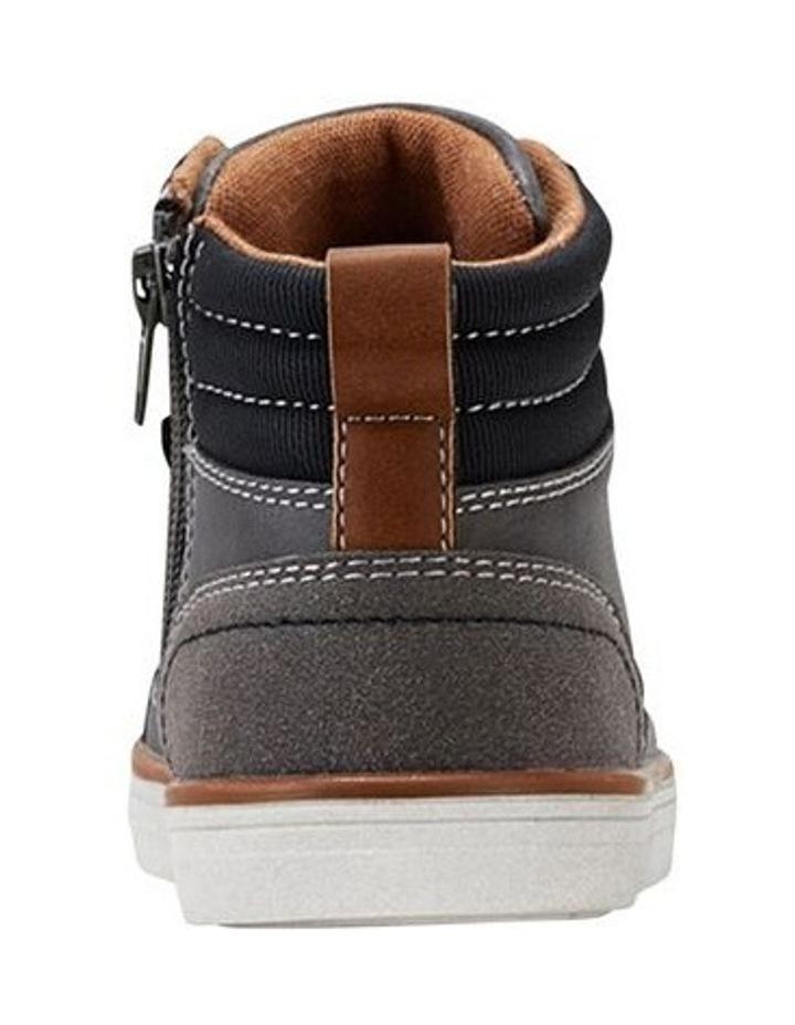 Ryker Boys Shoes image 3