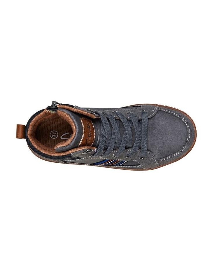 Ryker Boys Shoes image 4