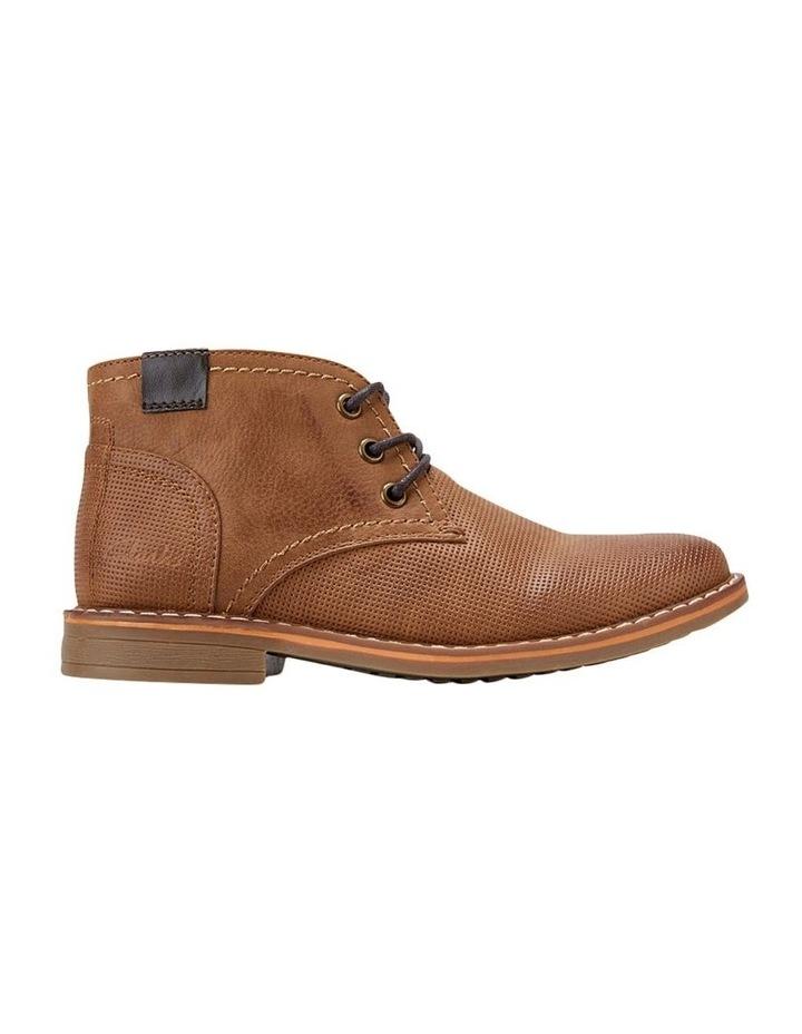 Landon Boys Shoes image 1