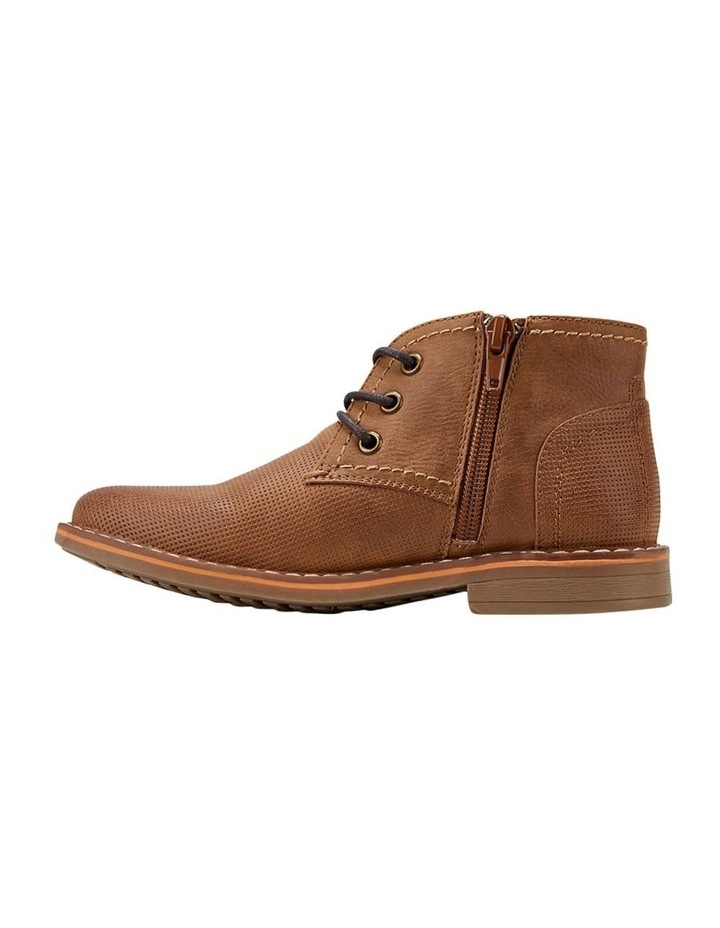 Landon Boys Shoes image 2