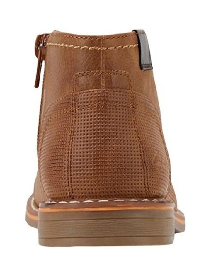 Landon Boys Shoes image 3