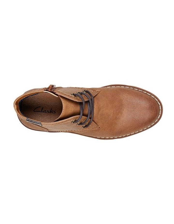 Landon Boys Shoes image 4