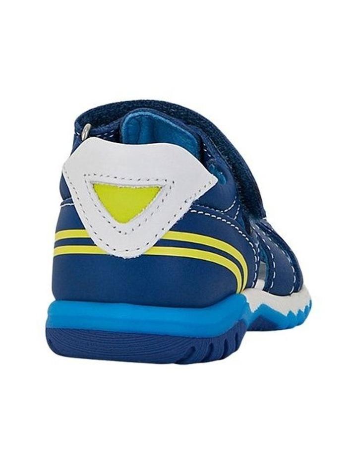 Cage Infant Boys Sandals image 2