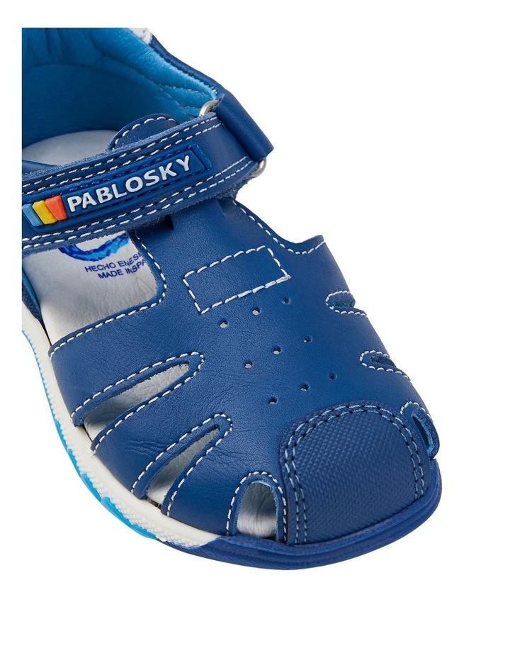 Cage Infant Boys Sandals image 4