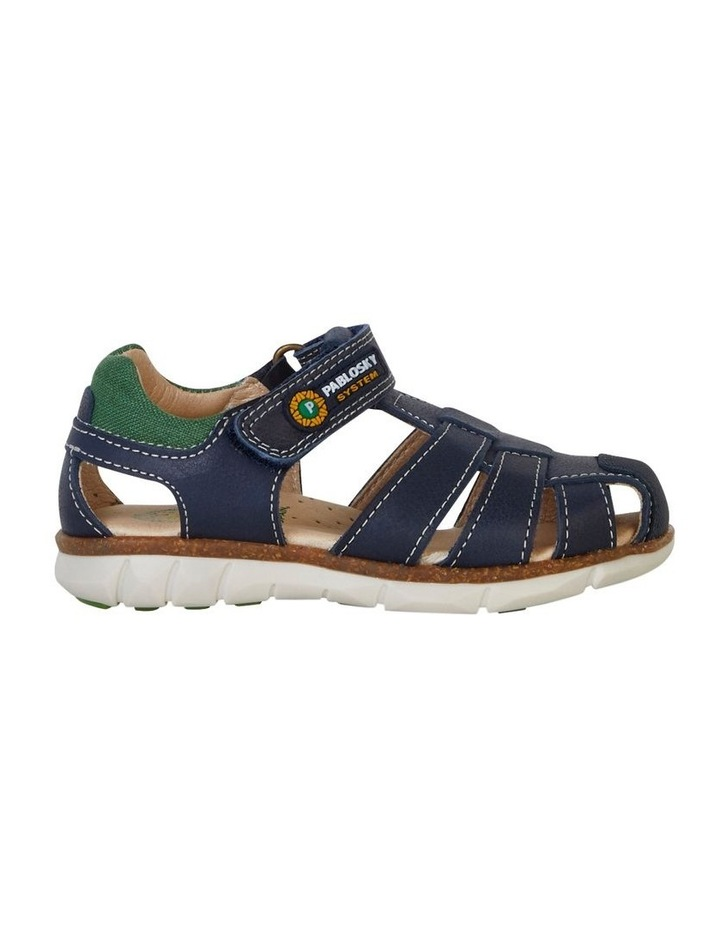 Cage Infant Boys Sandals image 1