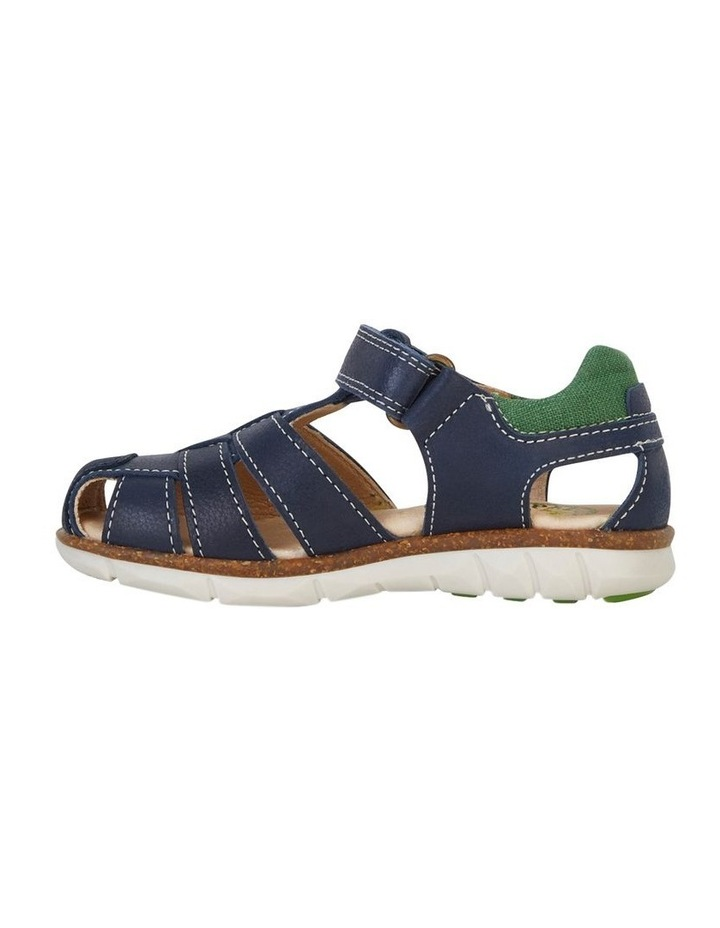 Cage Infant Boys Sandals image 2