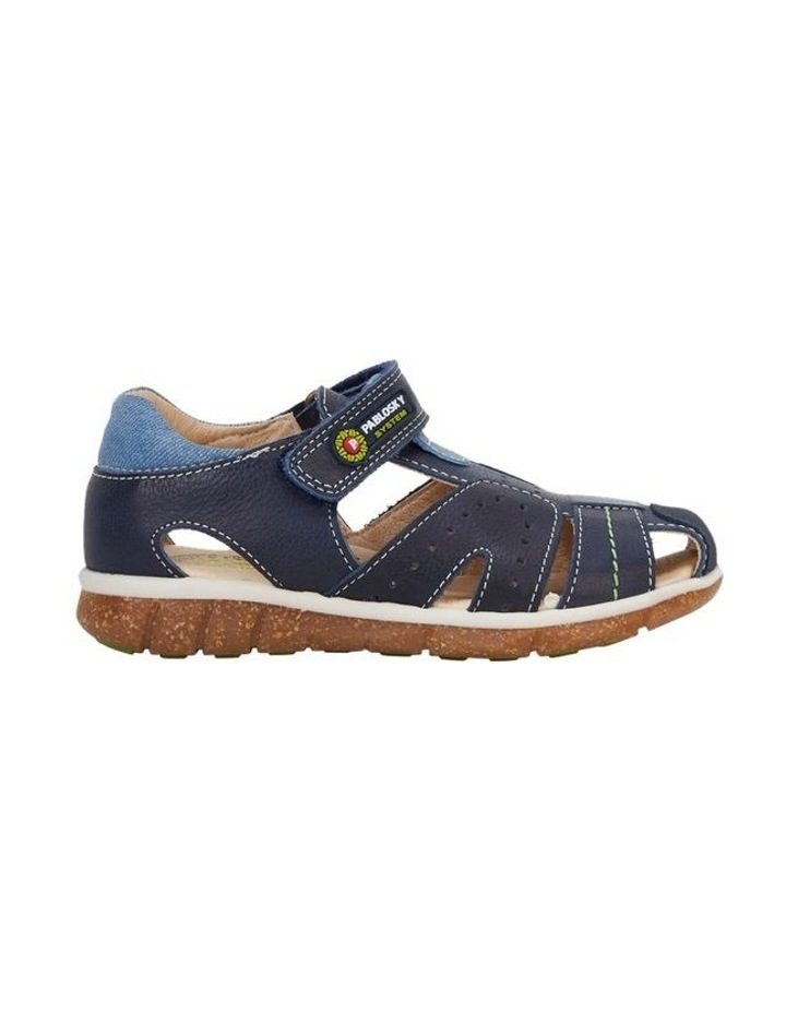Cage Youth Boys Sandals image 1
