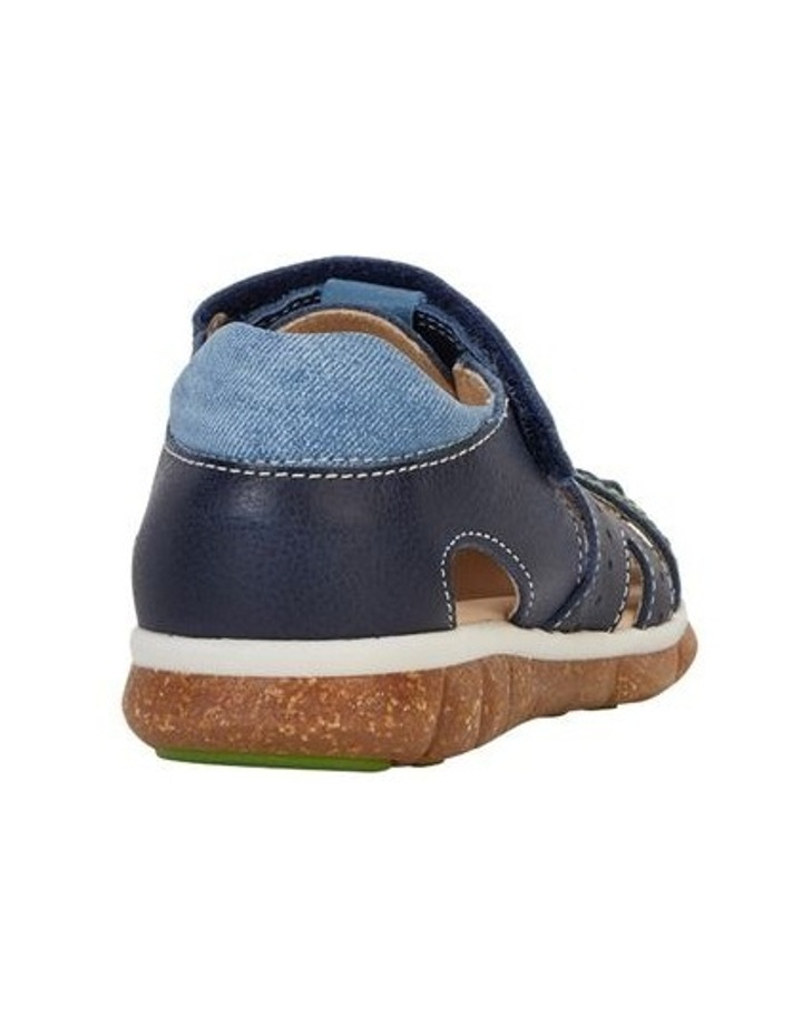 Cage Youth Boys Sandals image 2