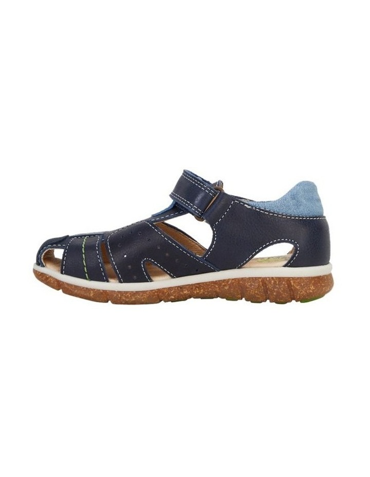 Cage Youth Boys Sandals image 3