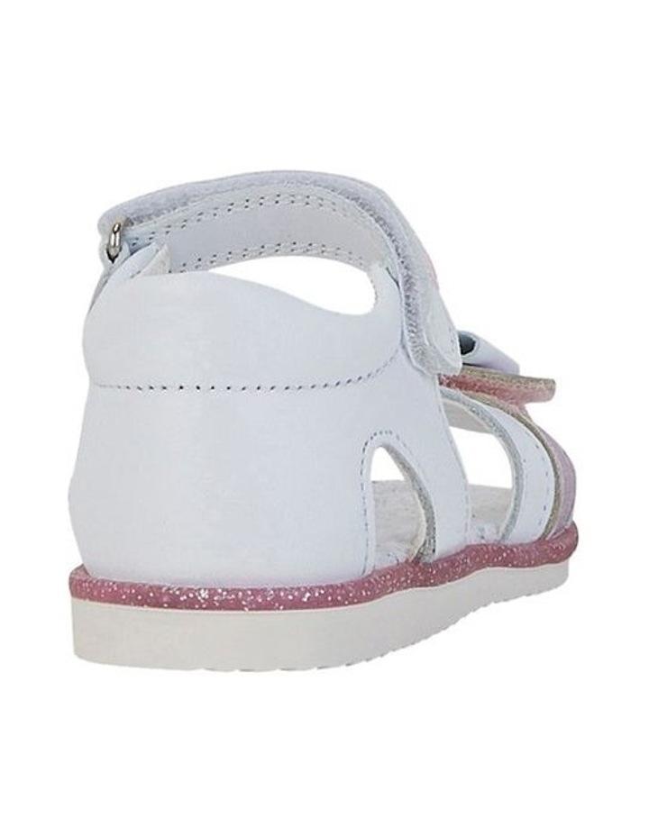 Bow Girls Infant Sandals image 2