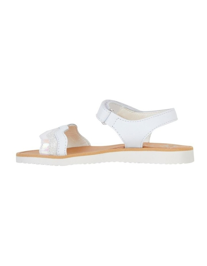 Wave Girls Youth Sandals image 3