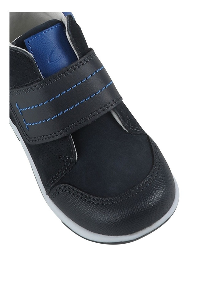 Boppy Boys Boots image 4