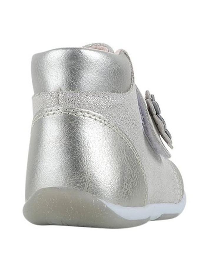 Boppy Girls Boots image 3