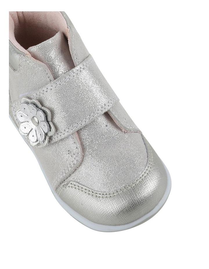 Boppy Girls Boots image 4