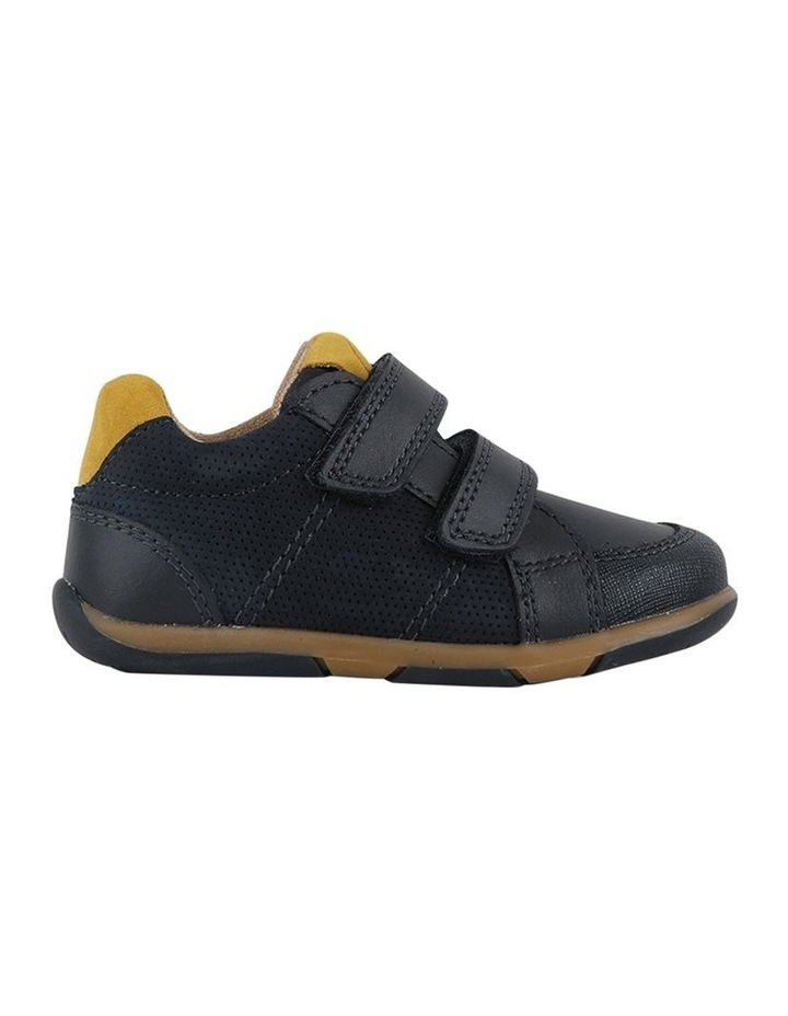 Bounce Boys Shoes image 1