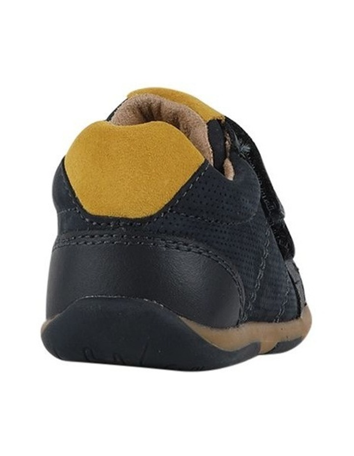 Bounce Boys Shoes image 3