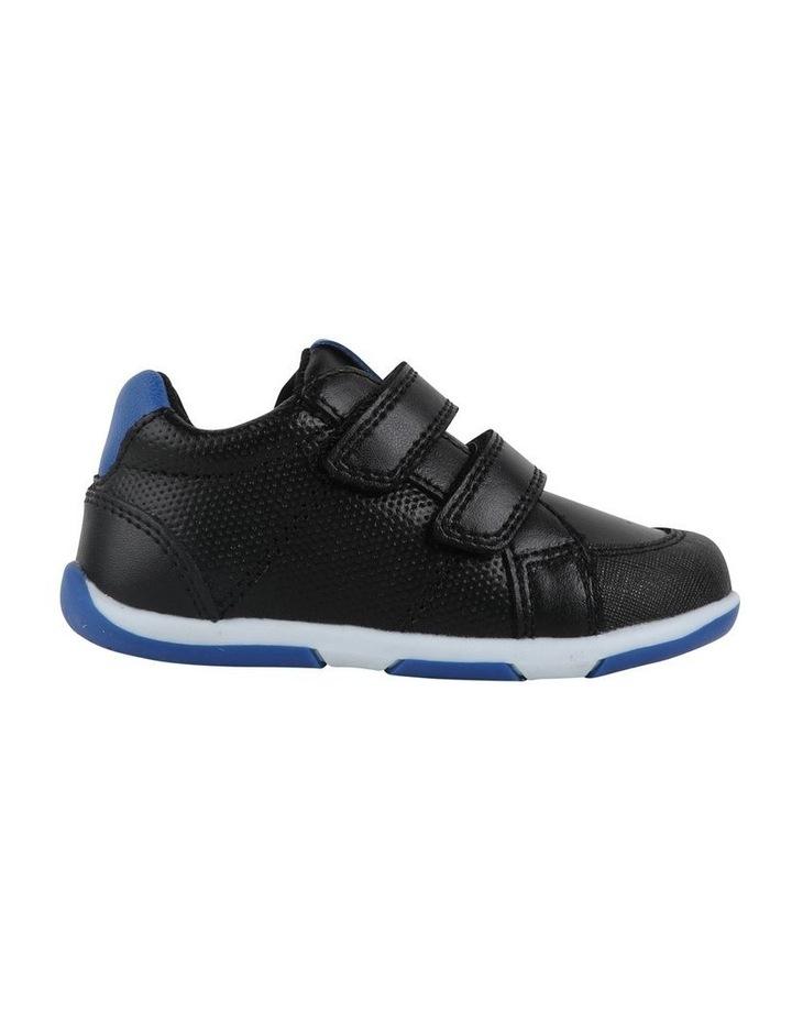 Bounce Boys Shoes image 1